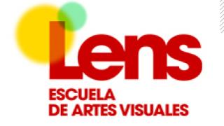 Logo de LENS
