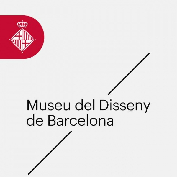Museu del Disseny