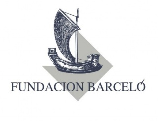 Barceló Hotel Group - Fundación Barceló