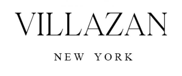Villazan Art Gallery