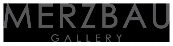 Merzbau Gallery