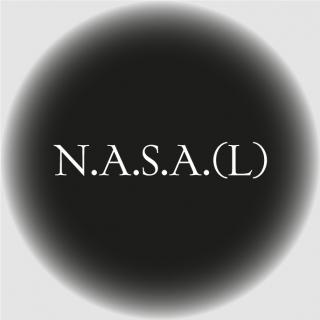 Proyecto NASAL