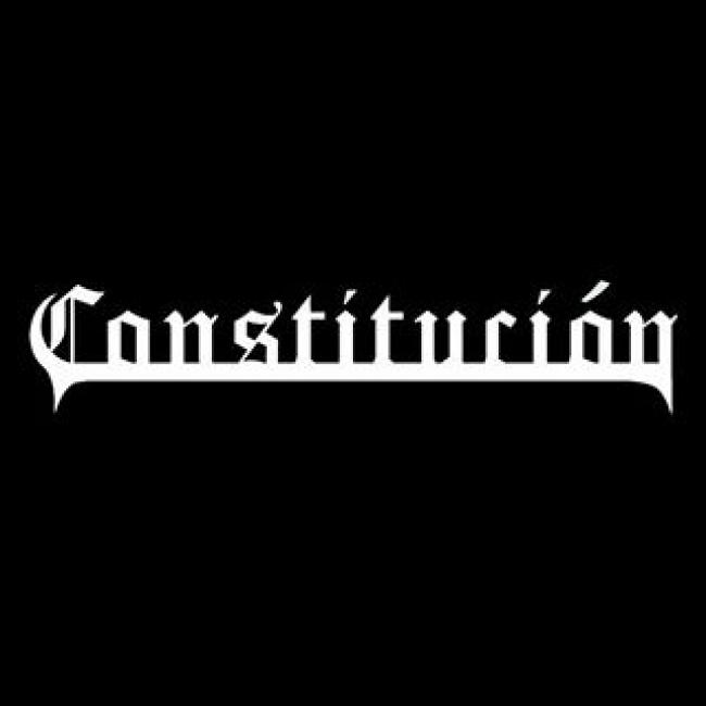 Constitución Galería