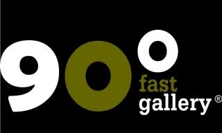logo 90 fast gallery