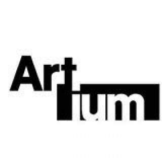 Artium - Centro Museo Vasco de Arte Contemporáneo
