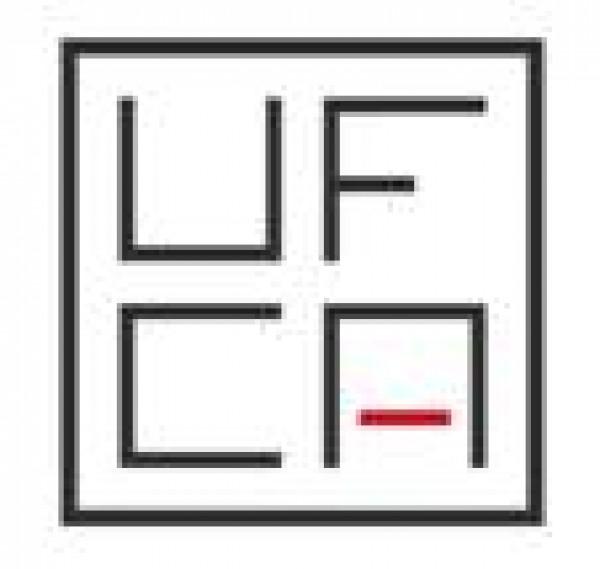 Colectivo Fotográfico UFCA