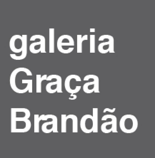 Graça Brandao
