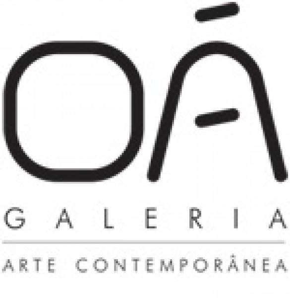 OA Galería
