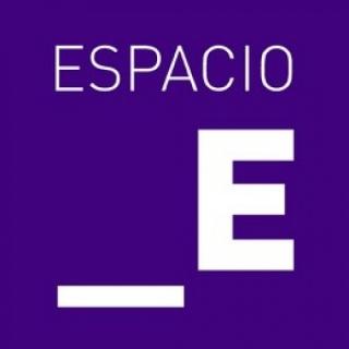 espacio_E