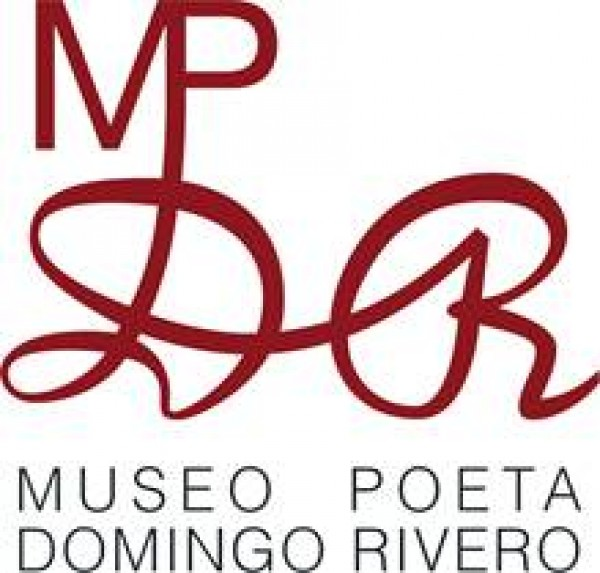 Museo Poeta Domingo Rivero