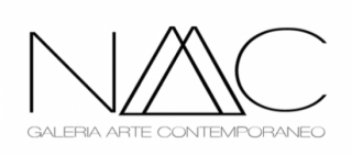 Galeria NAC