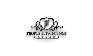 People & Paintings Gallery