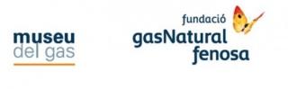 Museo Gas Natural Fenosa