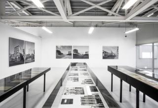 Exposición de Carlos Garaicoa en Espacio 2