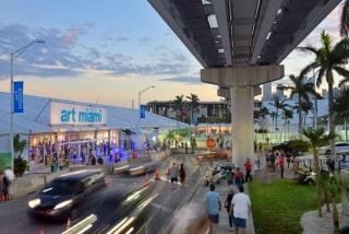 Cortesía de Art Miami