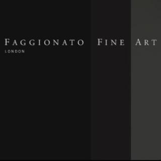 Faggionato Fine Art