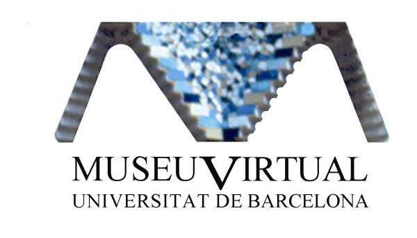 MUSEU VIRTUAL DE LA UNIVERSITAT DE BARCELONA