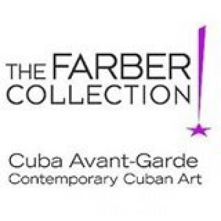 The Farber Collection - Cuba Avant-Garde