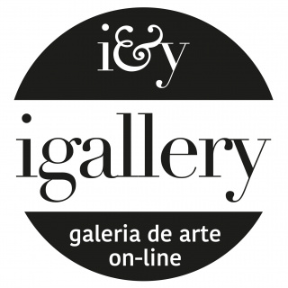 IGallery