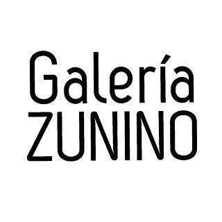 Galería Zunino