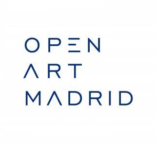 Open Art Madrid (Fundación Iberoamérica Europa - Fundación Fie)