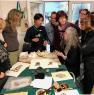 Workshop Stone Letter Proyect 1