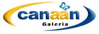 Canaan Galería