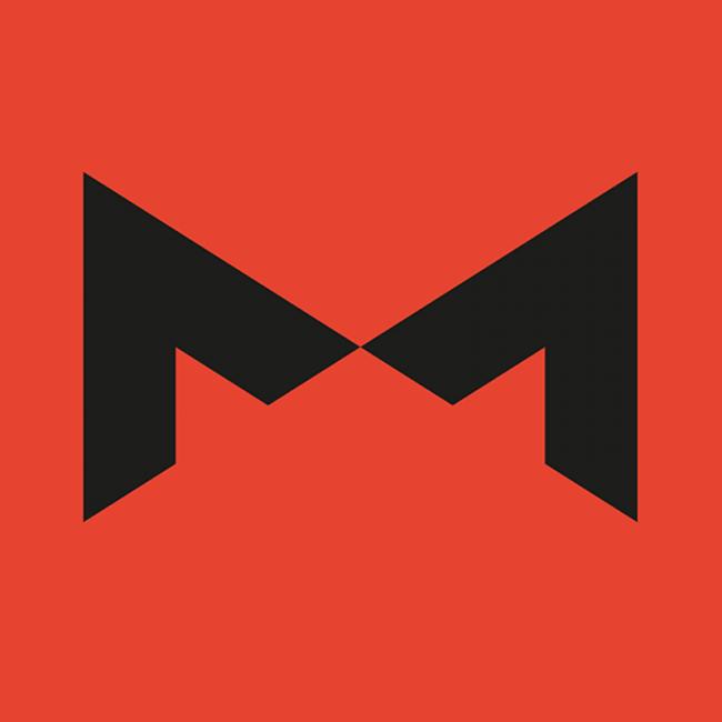 M. M VAN MUSEUM LEUVEN