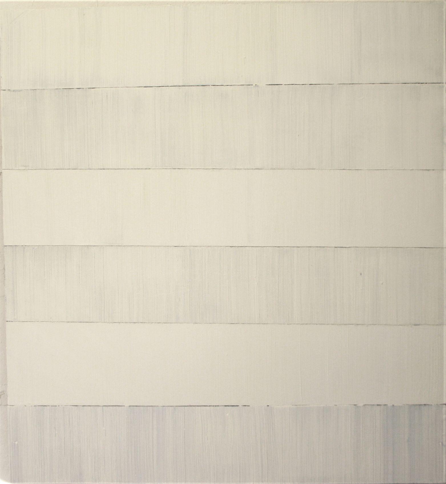 S/T (2019) - Carlos Pascual Pérez