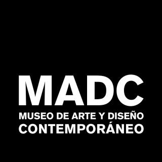 Museo de Arte y Diseño Contemporáneo (MADC)