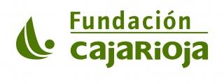 Fundación Caja Rioja
