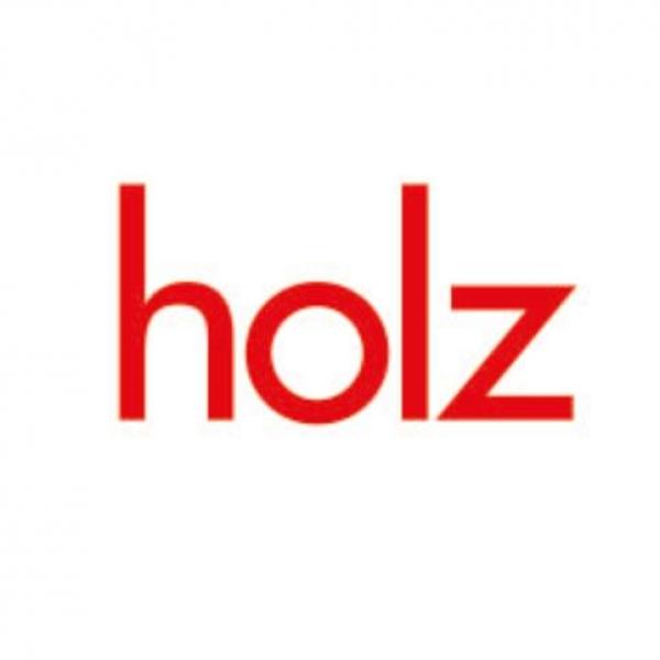 Galería Holz