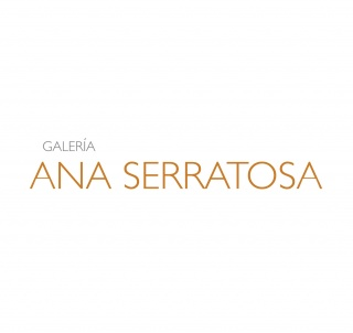 Galería Ana Serratosa