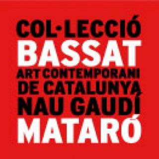 Fundación Carmen & Lluís Bassat - Colección Bassat de Arte Contemporáneo