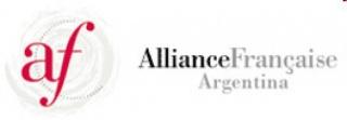 Alianza Francesa - Argentina