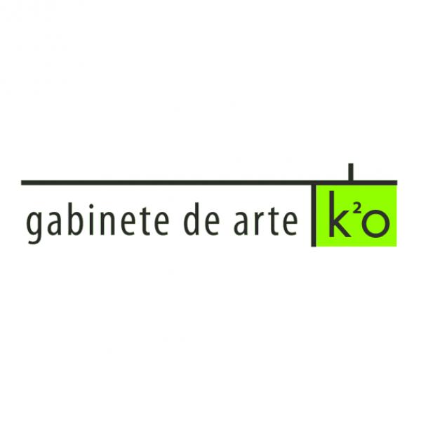 Gabinete de Arte k2o