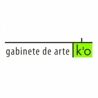 Galeria Karla Osorio (ex-Gabinete de Arte k2o)
