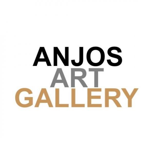 Anjos Art Gallery