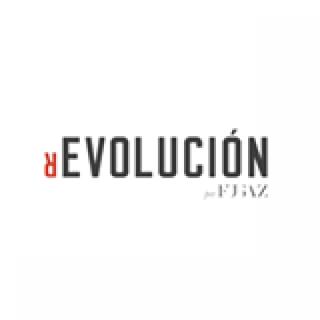 Galería Evolución por Fugaz