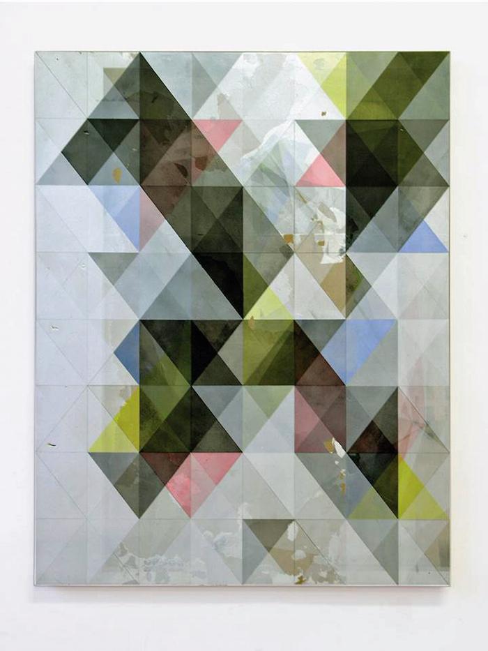 Untitled (2015) - Irena Eden & Stijn Lernout