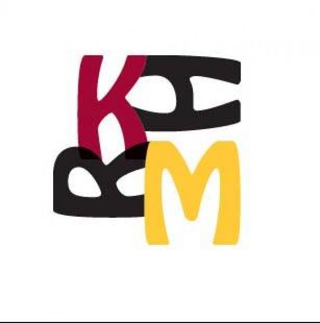K. H. RENLUND MUSEUM