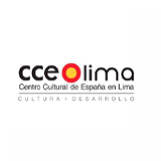 CCE Lima