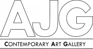 AJG Contemporary Art Gallery