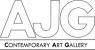 AJG Contemporary Art Gallery