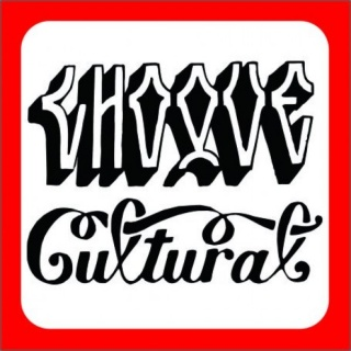 Choque Cultural Gallery