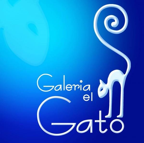 Galerìa El Gato