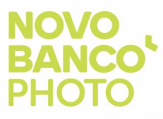 Espaço NOVO BANCO - Colección NBart