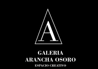 Arancha Osoro