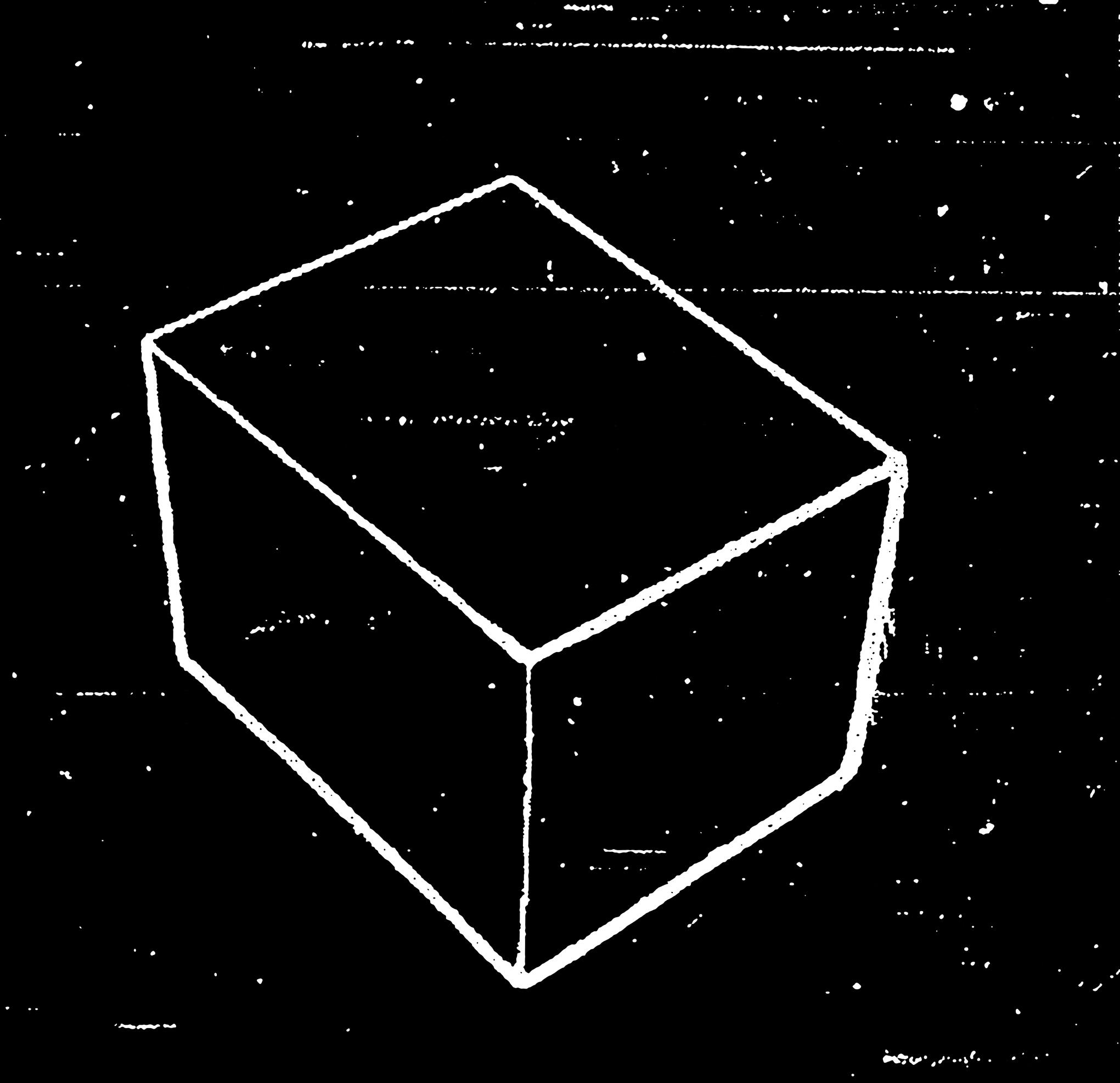 Construcciones 3D (2017) - Andres Ramírez Gaviria