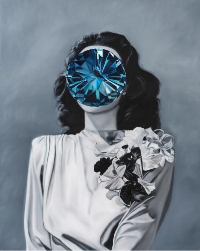 Topaz (2013) - Carolina Gómez Díaz